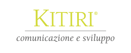 Kitiri