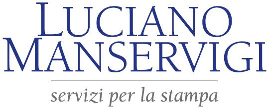 Luciano-Manservigi