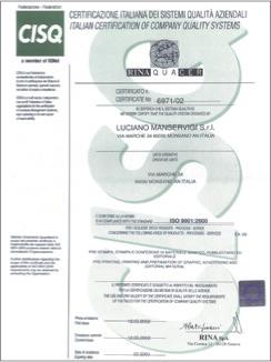 certificazione-cisq