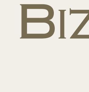 Ideazione catalogo prodotto Angela Bizzarri