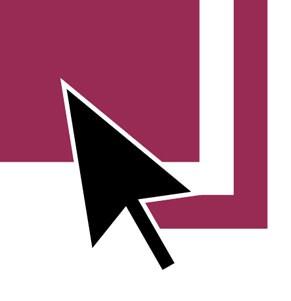 Progettazione del logo