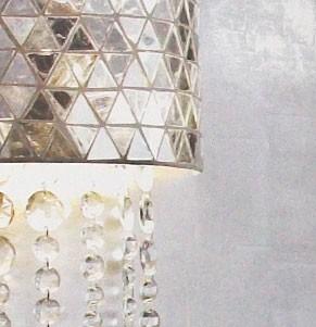 Un mosaico di luce